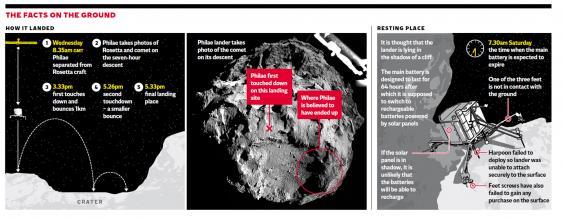 Rosetta-graphic_1.jpg