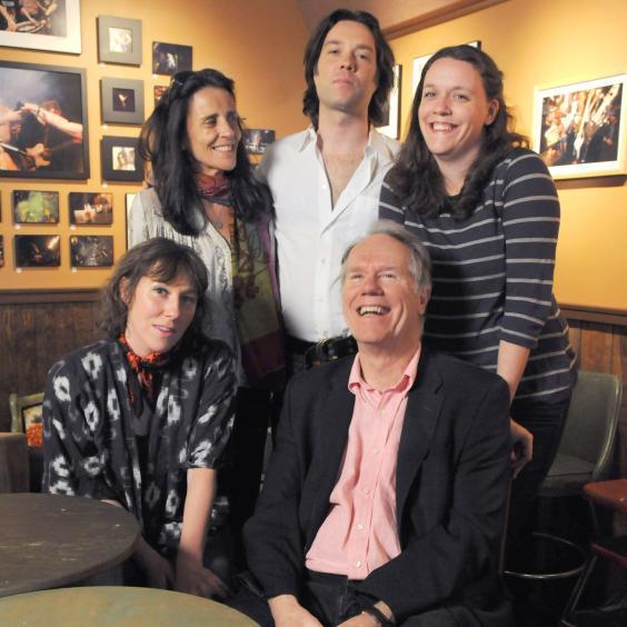 The_Wainwright_family.jpg