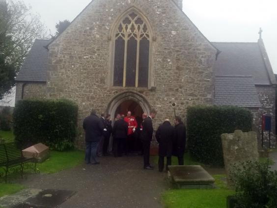 harold-morgan-funeral.jpg
