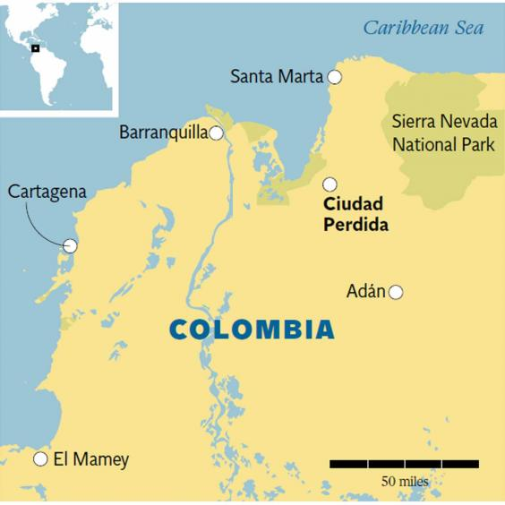 newcolombia_map.jpg
