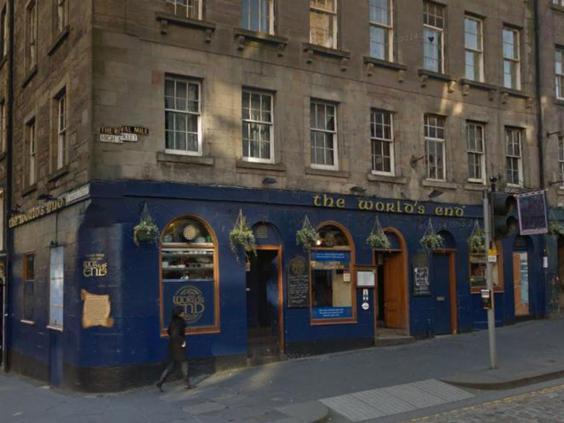 World's-End-pub.jpg