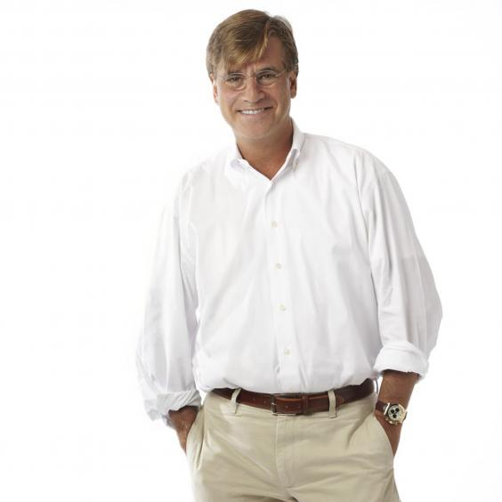 AaronSorkin_in_white_shirt.jpg