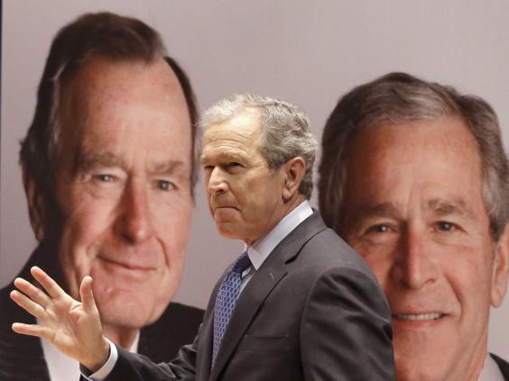 George-Bush-2.jpg