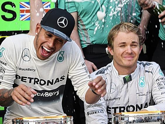Hamilton1.jpg