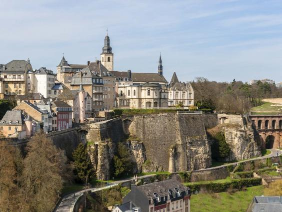 View_of_Luxembourg.jpg