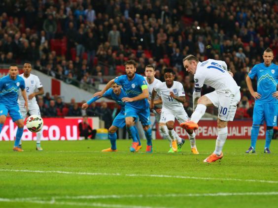 Rooney-pen.jpg