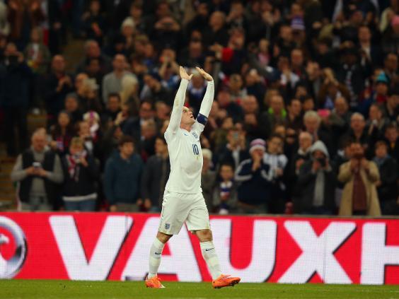 Wayne-Rooney_1.jpg