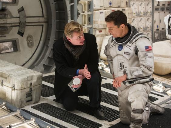 22-Interstellar-Warner-Bros.jpg