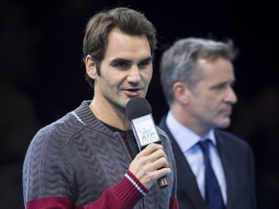 8-Federer-Getty.jpg
