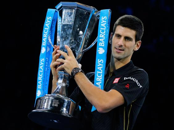 9-Djokovic-Reuters.jpg