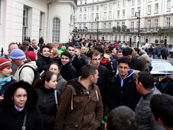 romanian-embassy-2.jpg