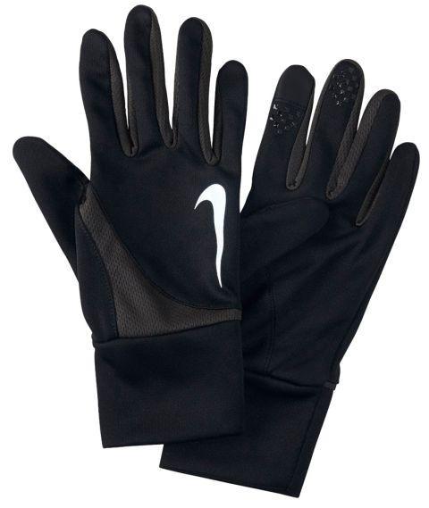 Nike Winter Gloves: 10 Best Winter Running Essentials