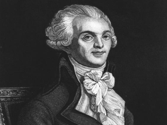 27-Robespierre-Getty.jpg