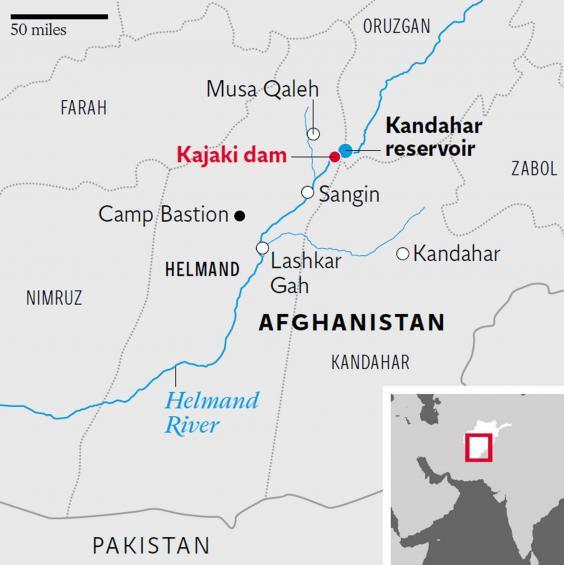 afghan_map.jpg
