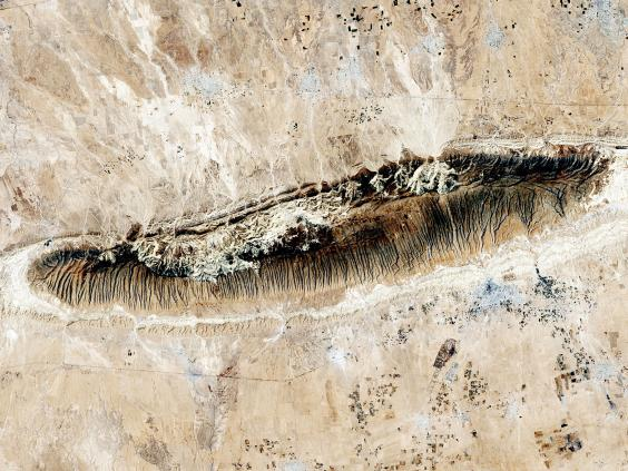 26-Sinjar-Getty.jpg