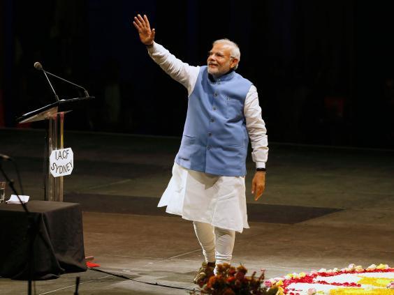 30-Modi-Reuters.jpg