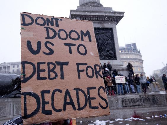 Student-Debts-Rex.jpg
