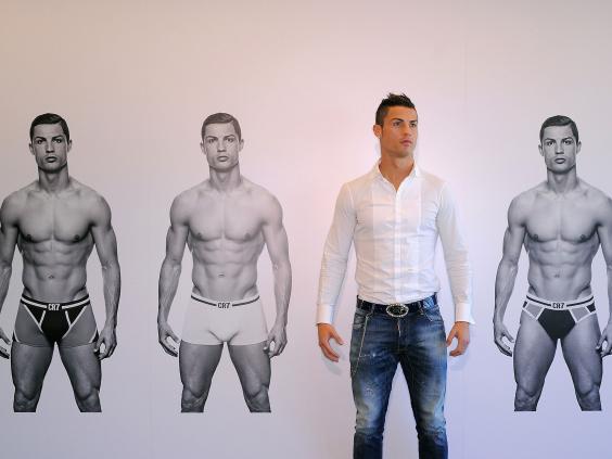 Ronaldo-pants.jpg