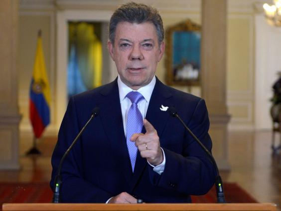 Juan-Manuel-Santos.jpg