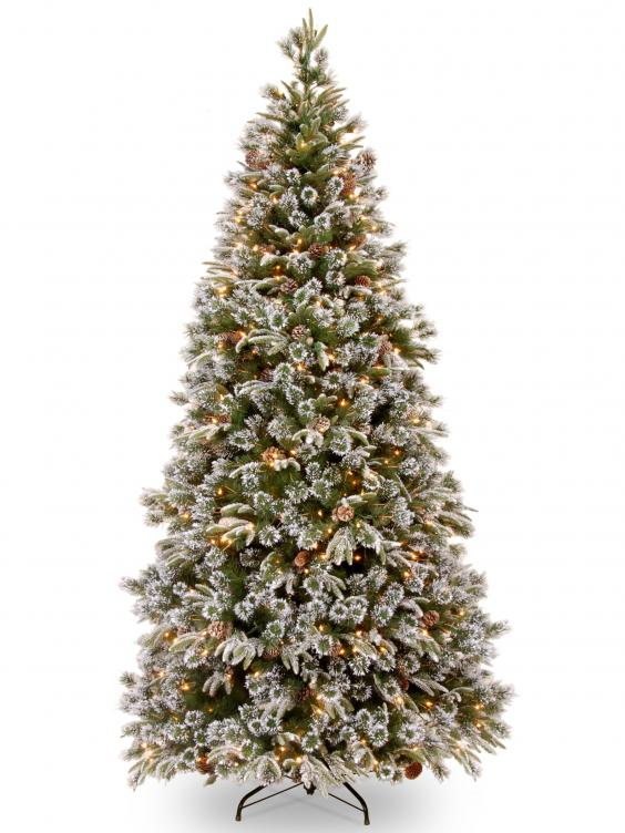National Tree Company Pre-lit Liberty Pine.jpg