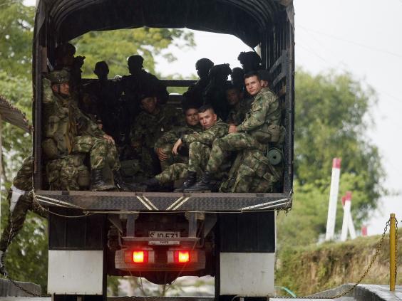 columbian-soldiers.jpg