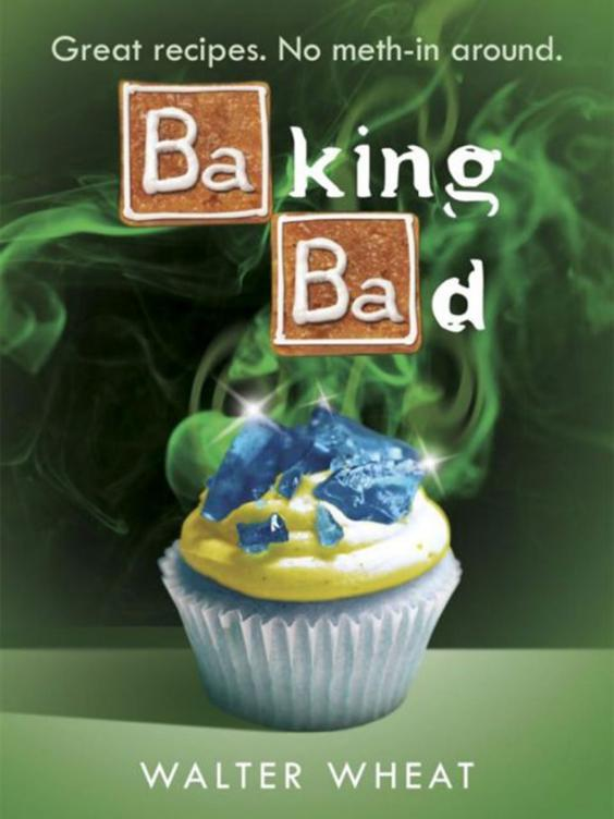 AN56926605baking-bad.jpg