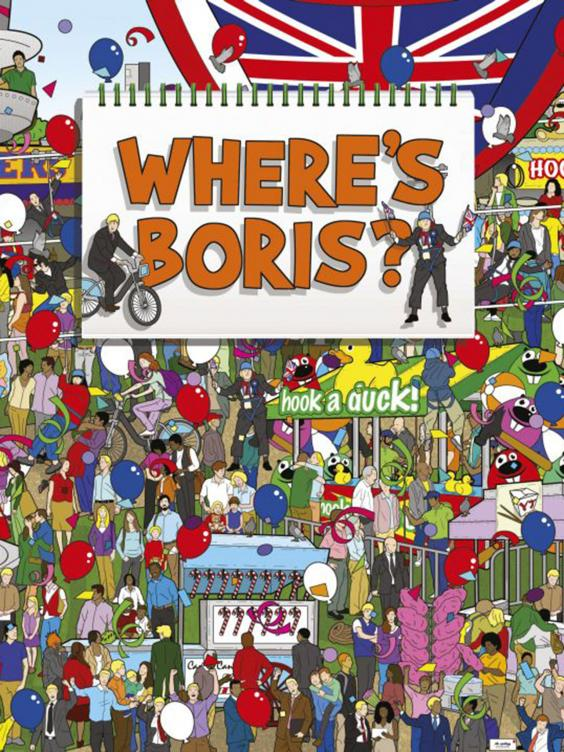 AN56927366Wheres-Boris---Ja.jpg