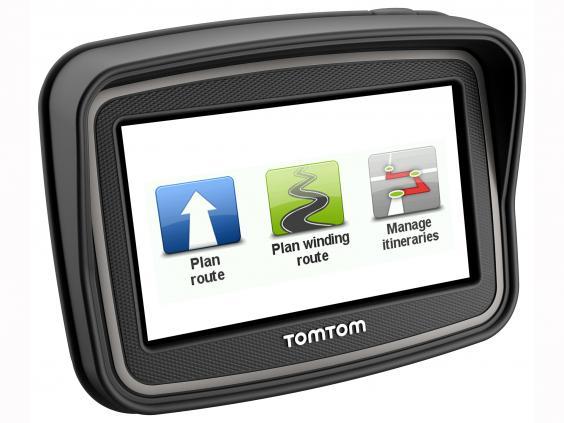 TomTom-Rider.jpg
