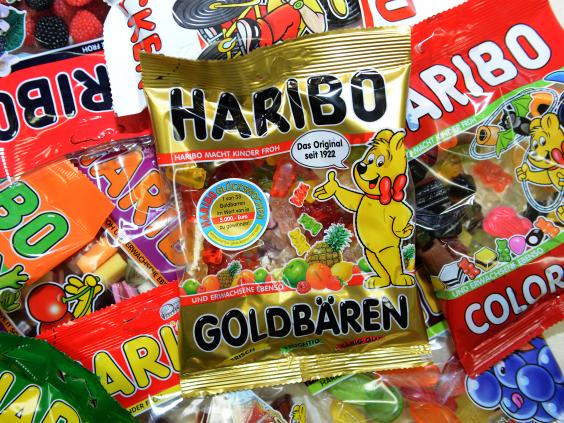 web-haribo-2-getty.jpg