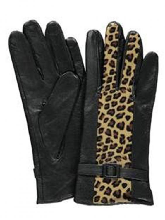 AN57094262Leather-gloves-an.jpg