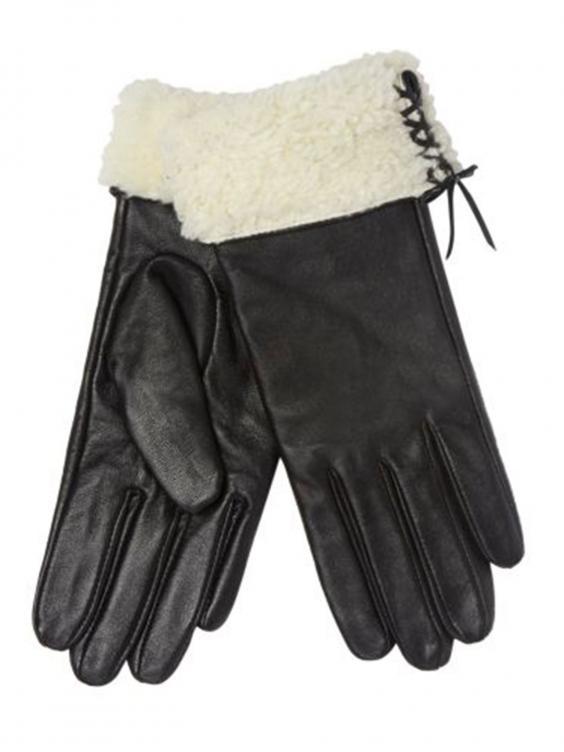 AN57096014RJR-Leather-Glove.jpg