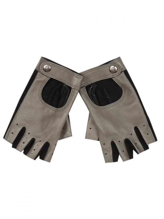 Independent-Gloves.jpg