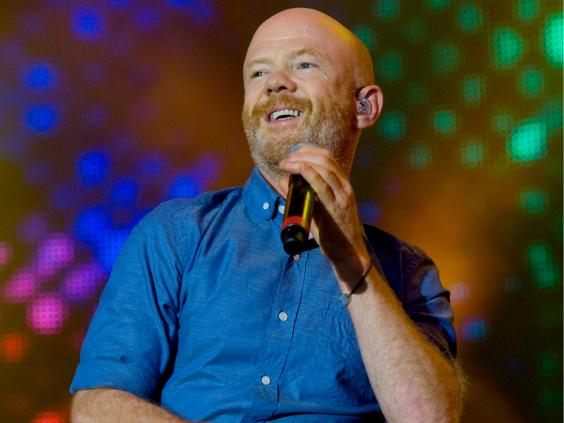 Jimmy-Somerville.jpg