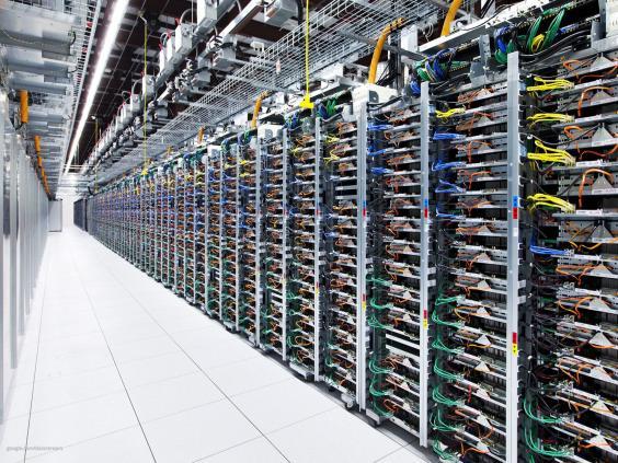 Google_Data_Center_in_Oklahoma2.jpg