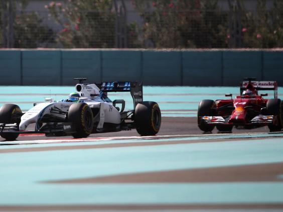 Massa-Alonso.jpg