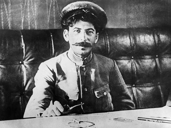 Young_Joseph_Stalin.jpg