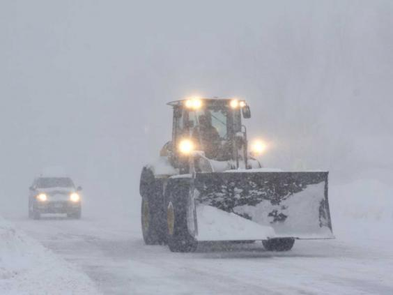 driver-snow-ap.jpg