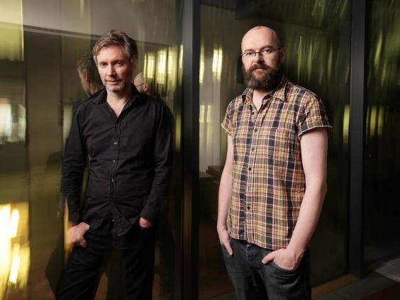 Director_Kevin_MacDonald_and_writer_Denis_Kelly2.jpg