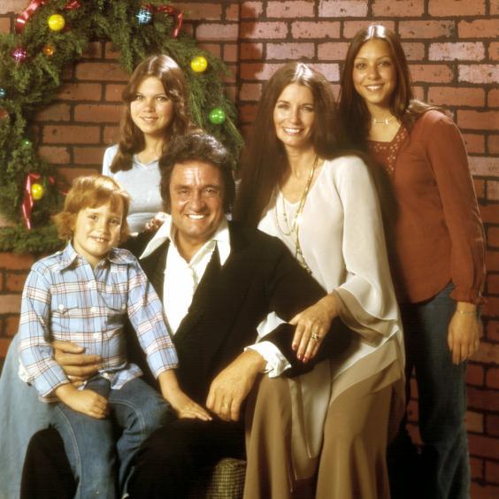 Johnny_Cash_Christmas_show.jpg