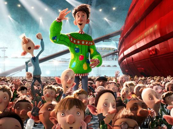 Arthur_Christmas_movie.jpg