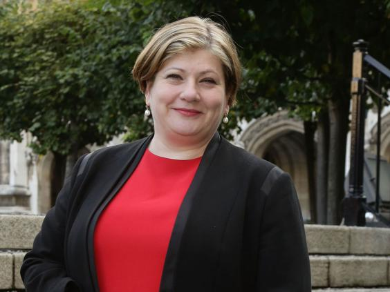 Emily-Thornberry.jpg
