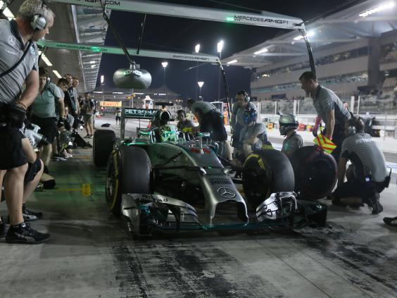 Hamilton-4.jpg
