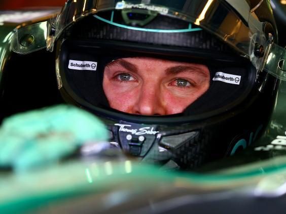 Rosberg-3.jpg