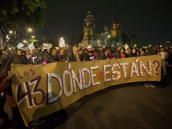 Mexico-protest3.jpg