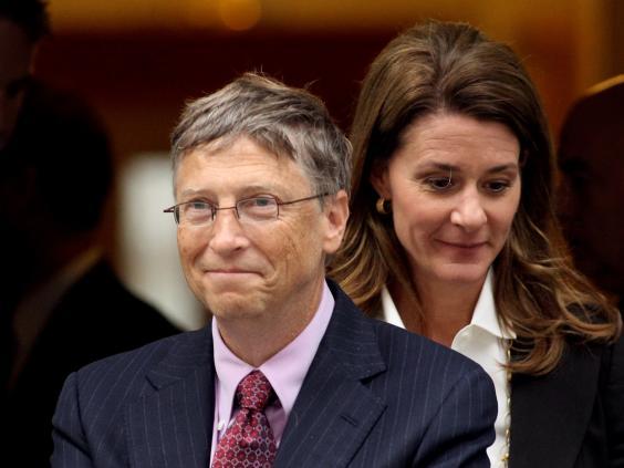 Melinda-Gates-2.jpg