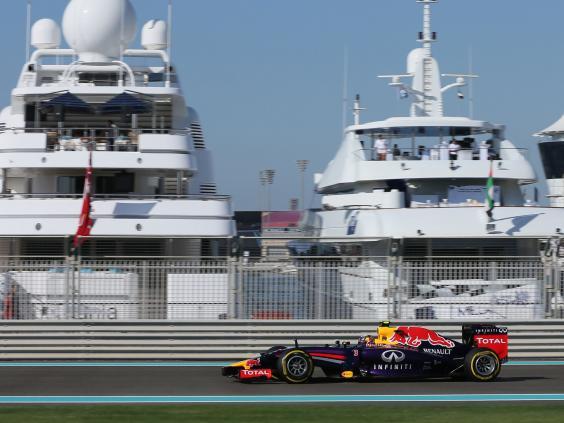 Daniel-Ricciardo-3.jpg