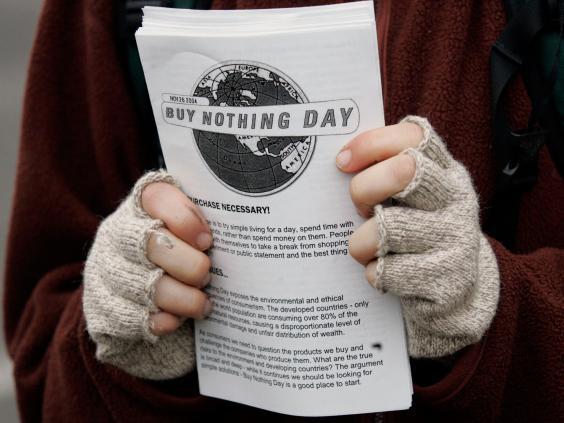 27-Buy-Nothing-Day-AP.jpg