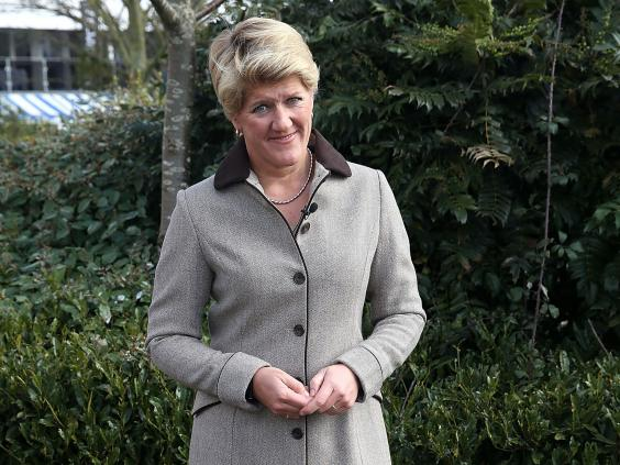 Clare-Balding-Getty.jpg