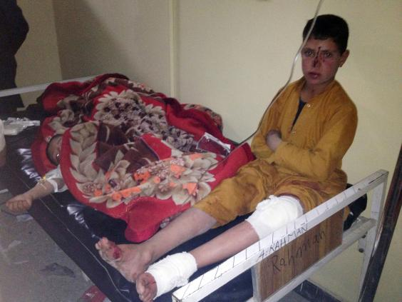 wounded-children-afghanistan-suicide-bomb.jpg