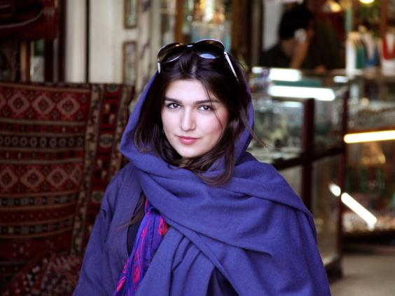 8-Isfahan-AP.jpg